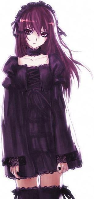 Image manga page 14 - Image manga fille ...