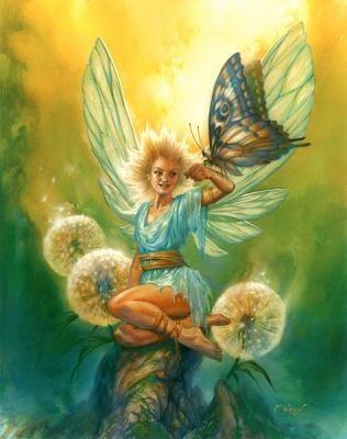 Images f eriques page 36 - Dessin elfes et fees ...